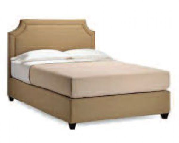 Top Upholstered Beds 600 x 480 · 19 kB · jpeg